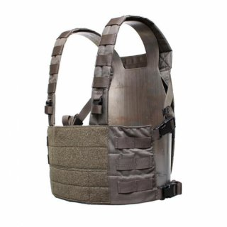 <img class='new_mark_img1' src='https://img.shop-pro.jp/img/new/icons57.gif' style='border:none;display:inline;margin:0px;padding:0px;width:auto;' />LBX_Assault Chest Rig (S/M)