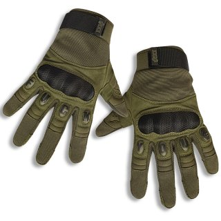 EG grenade_MRDR Tactical Gloves – F**K/You