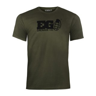 EG_Classic V6 T-Shirt(V6 Tシャツ)