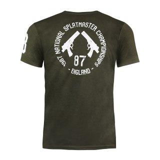 EG_Splatmaster T-Shirt(スプラットマスター Tシャツ)