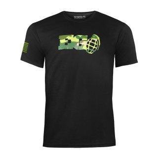EG_Wetlands T-Shirt(ウェットランズ Tシャツ)