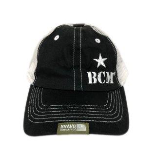 BCM_BRAVO Company USA HAT
