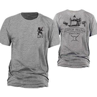 LBT_MFG T-Shirt