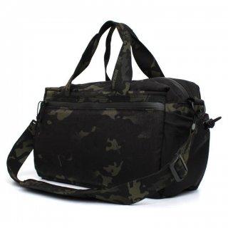 LBT_Range Bag