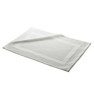 MARINE バスマット ホワイト