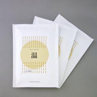 ホットパッチ 10枚×3袋セット