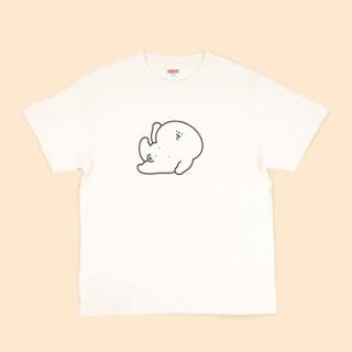 ちんちんくんTシャツ