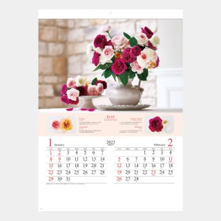 <img class='new_mark_img1' src='https://img.shop-pro.jp/img/new/icons51.gif' style='border:none;display:inline;margin:0px;padding:0px;width:auto;' />SG-220  ROSE COLLECTION -ローズコレクション-