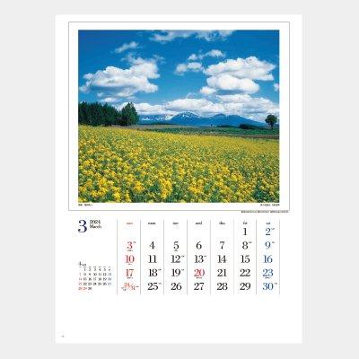 HB-14  四季彩光(前田真三特選集)