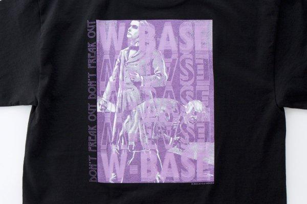 W-BASE