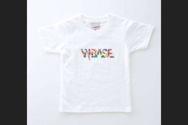 W-BASE OG LOGO KIDS TEE