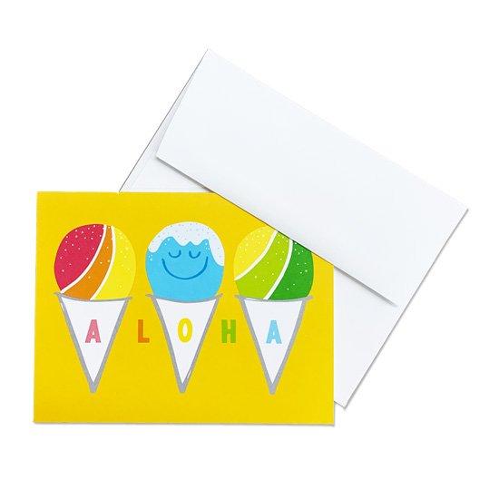 nico made<br>グリーディングカード<br>