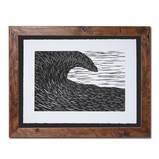 KEAN ARTS<br>原画 Lサイズ<br>