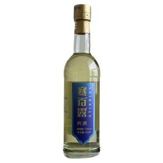 百吉納(バイジーナー) 750ml【北方派 内蒙古】大自然内蒙古で育まれた天然牛乳の醸造酒
