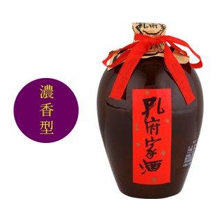孔府家酒【白酒 濃香型】
