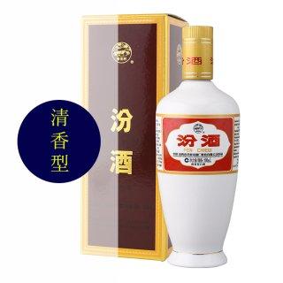 汾酒【白酒 清香型】