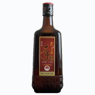 孔乙己6年(コンイージー)500ml【江南派 紹興】紹興酒通を唸らせる淡麗な風味