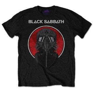 BLACK SABBATH Live 14, Tシャツ
