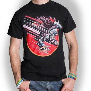 JUDAS PRIEST Screaming For Vengeance, Tシャツ