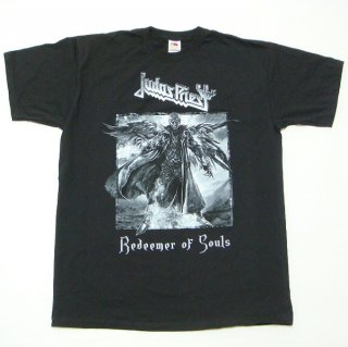 JUDAS PRIEST Redeemer Of Souls, Tシャツ