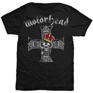 MOTORHEAD King Of The Road, Tシャツ