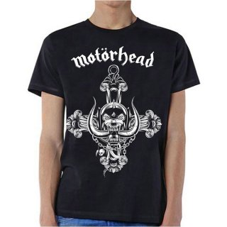 MOTORHEAD Rosary, Tシャツ