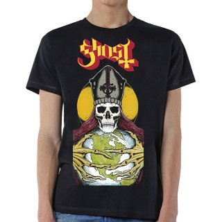 GHOST Blood Ceremony, Tシャツ