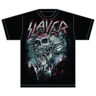 SLAYER Demon Storm, Tシャツ