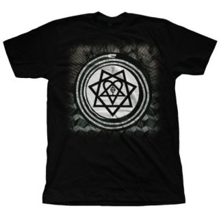 HIM Album Symbols, Tシャツ