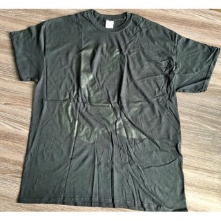 OF MICE & MEN Black Exclusive (Ex Tour), Tシャツ