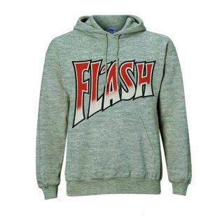 QUEEN Flash, パーカー
