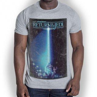 STAR WARS Return of the Jedi Sabre, Tシャツ