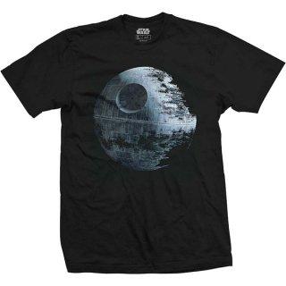 STAR WARS Death Star, Tシャツ