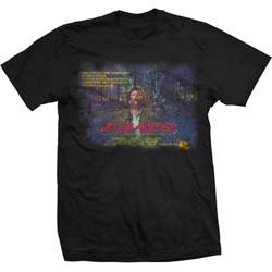 STUDIOCANAL Highlander, Tシャツ
