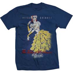 STUDIOCANAL The Tales of Hoffman, Tシャツ