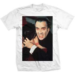 STUDIOCANAL Son of Dracula Film Still, Tシャツ