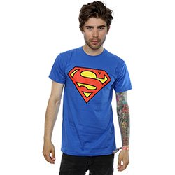 DC COMICS Superman Logo (Large), Tシャツ