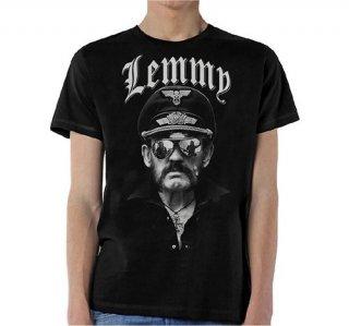 LEMMY MF'ing, Tシャツ