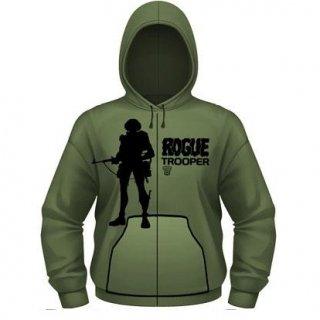 2000AD Rogue trooper, パーカー