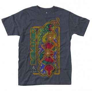 ATARI Centipede, Tシャツ