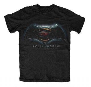BATMAN VS SUPERMAN Dawn Of Justice, Tシャツ