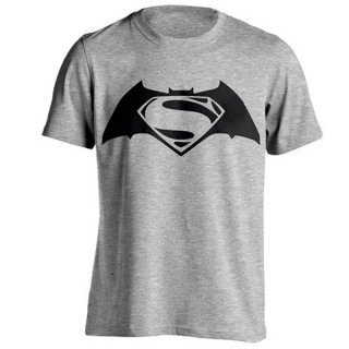 BATMAN VS SUPERMAN Superbatman, Tシャツ