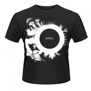 BAUHAUS The Sky's Gone Out, Tシャツ