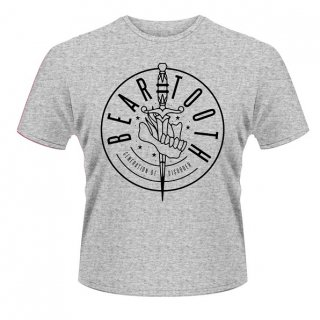 BEARTOOTH Generation, Tシャツ