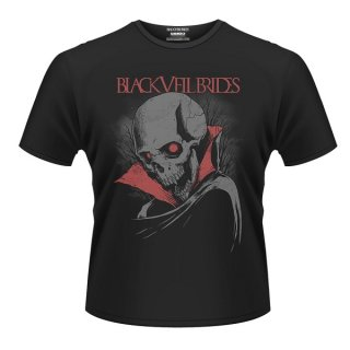 BLACK VEIL BRIDES Blood Sucker, Tシャツ