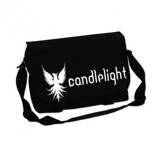 CANDLELIGHT Phoenix, メッセンジャーバッグ