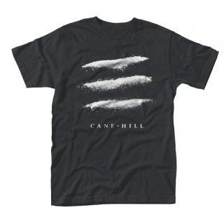 CANE HILL Lines, Tシャツ