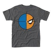 BATMAN Target, Tシャツ