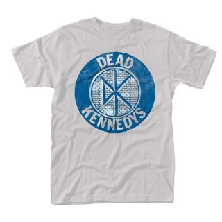 DEAD KENNEDYS Bedtime For Democracy, Tシャツ