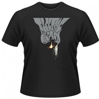 ELECTRIC WIZARD Black Masses, Tシャツ
